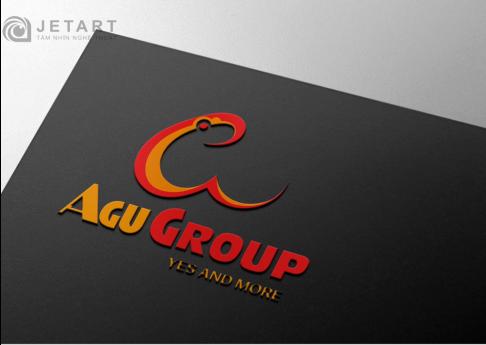 Branding AguGroup